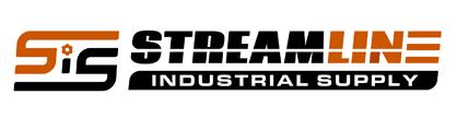 Streamline Industrial Supply