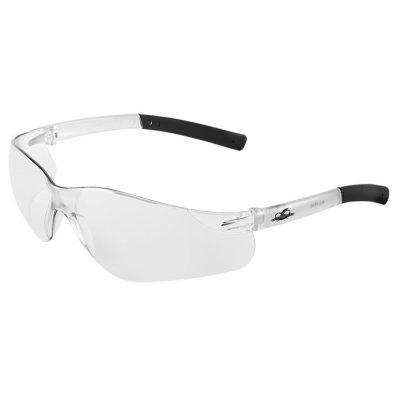 Pavon Safety Glasses