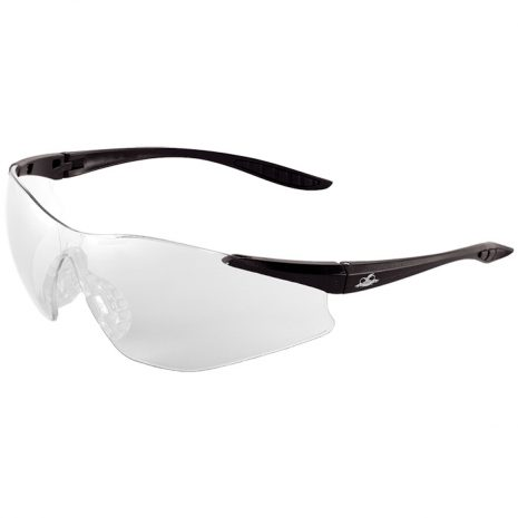 Snipefish Safety Glasses