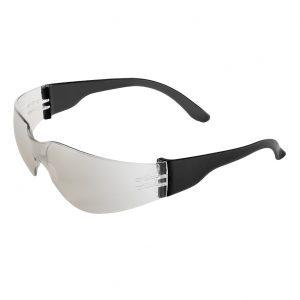 Torrent Safety Glasses