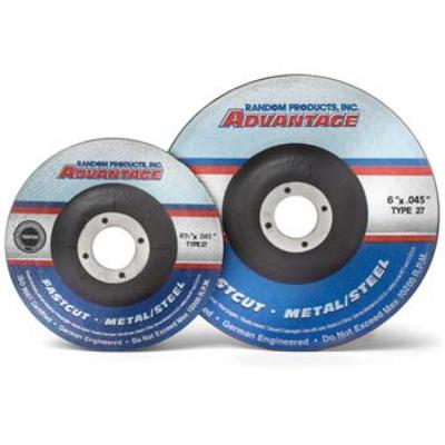 Random Products Fastcut wheel