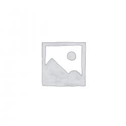 065 R-FLEX NITRILE HALF-DIP